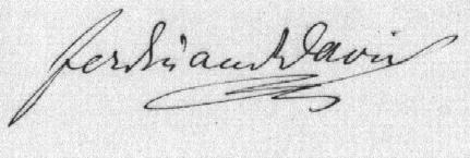 Geburtstag von Ferdinand David Violinlehrer am Leipziger Konservatorium von 1843 bis 1873
