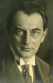 Ernst Hermann Koch (1885-1963)