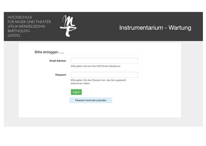 Mit Klick auf den oberen Link werden Sie zu dieser Seite weitergeleitet: