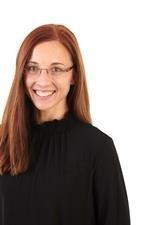 Mandy Ziermann