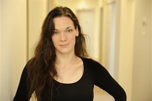 Dr. Ivonne Hammer