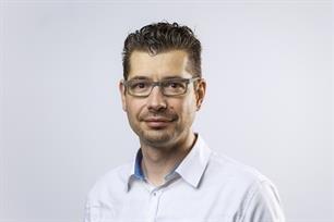 Michael Willenberg