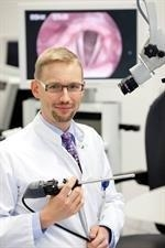 Prof. Michael Fuchs