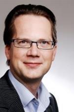 Dr. med. Michael Genest