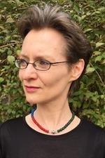Dr. Dagmar Wolff
