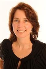 Dr. Severine Schraft