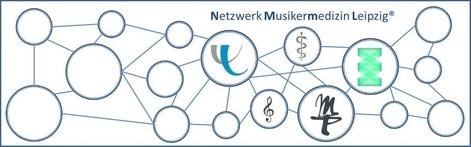 Netzwerk Musikermedizin Leipzig