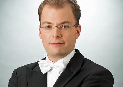 Werkstattkonzert zum Dirigentenforum Freitag, 10.1.2014, 19.30 Uhr, HMT, Grassistraße 8, Großer Saal