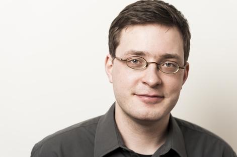 Richard-Wagner-Nachwuchspreis für Carl-Philipp Kaptain