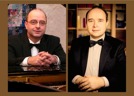 18.-27. JULI 2014zum zweiten Mal: Internationale Mendelssohn-Akademie(IMAL)