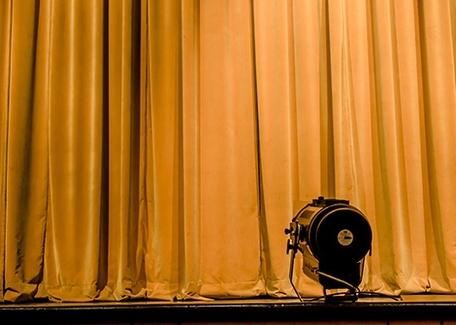 PodiumsdiskussionKünstlerinnenKarrieren: Zwischen Traum und Wirklichkeit Di, 14.11.2017, 19 Uhr, Hochschule für Grafik und Buchkunst, Festsaal