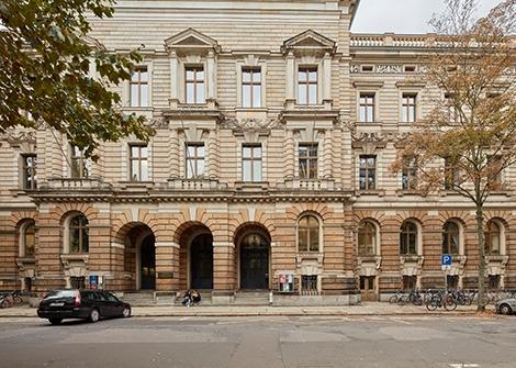 HMT gegen Rechtsextremismus Pressemitteilung: Landesrektorenkonferenz Sachsen wehrt sich gegen Rechtsextremismus
