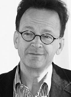 Rudolf Lutz