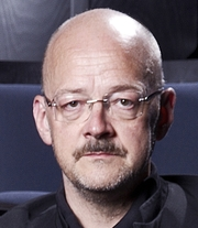 Hans-Ola Ericsson