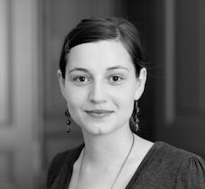 Ansprechpartnerin Inka Daubner-Mensching