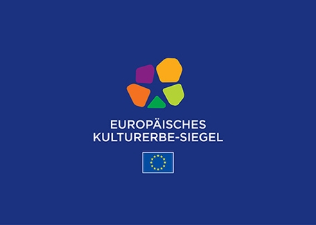 HMT Leipzig ist Träger des Kulturerbe-Siegels