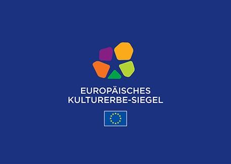 HMT Leipzig wird 2018 Träger des Kulturerbe-Siegels