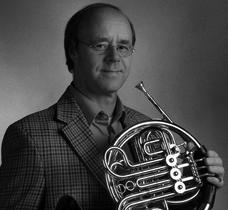 Prof. Thomas Hauschild