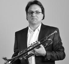 Prof. Guido Segers