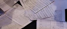 Modul-, Studien- und Prüfungsordnungen