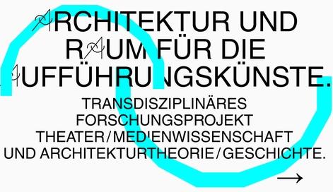 http://auffuehrungarchitekturraum.net/