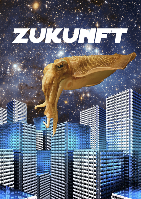 Wintersemester 2014/15Zukunft Klassenexperimentierabend