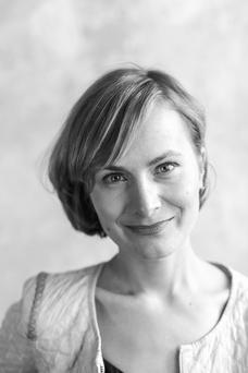 Kontakt apl. Prof. Johanna Metz