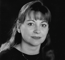 inhaltliche Fragen des Studiums IGPProf. Dr. phil. Ines Mainz