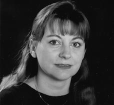 Kontakt Prof. Dr. phil. Ines Mainz