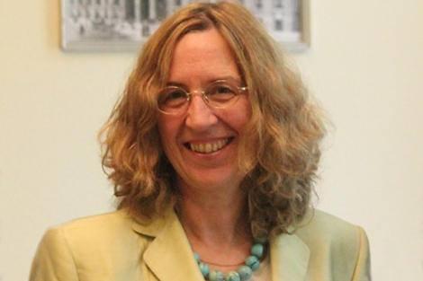 Ciklus von Kleinigkeiten Kolloquium zum Geburtstag von Prof. Dr. Martina SichardtSamstag, 7. Januar 2017