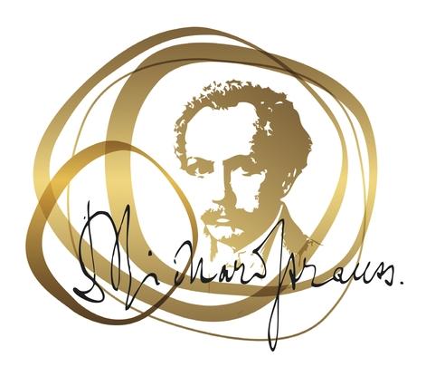 Symposion: »Richard Strauss« Gewandhaus zu Leipzig · Hochschule für Musik und Theater Leipzig · Universität Leipzig