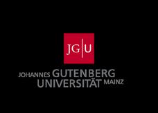 Die Digitalisierung erfolgt in Kooperation mit der Abteilung Musikwissenschaft der Johannes Gutenberg-Universität Mainz.