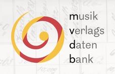 MUSIKVERLAGS-DATENBANK