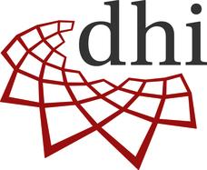 Das Projekt findet in Zusammenarbeit mit dem Deutschen Historischen Institut in Rom statt.