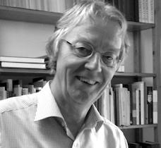 Direktor des KI 1992 - 2014 Mail-Kontakt