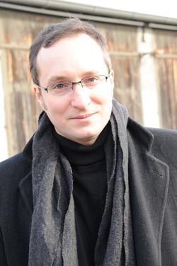 Christian Seibert