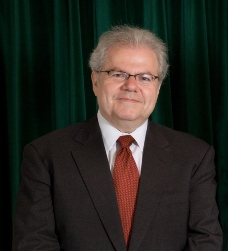 Prof. Emanuel Ax Meisterkurs 2011