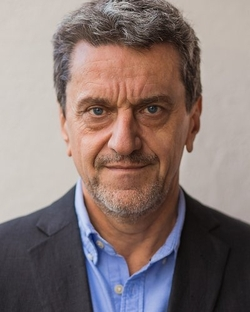 Prof. Johannes Schlaefli