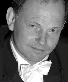 Prof. Markus Stange Workshop