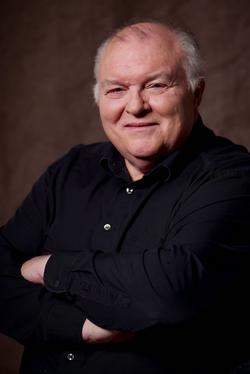 Prof. Kurt Seibert Meisterkurs Klavier- und Kammermusik