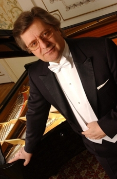 Prof. Piotr Paleczny Meisterkurs 16. bis 18. September 2013