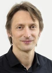 Meisterkurs Klavierkammermusik Prof. Anton Kernjak