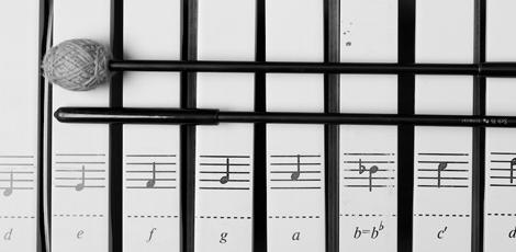 Profil Komposition/Tonsatz/Improvisation/Elektroakustische Musik
