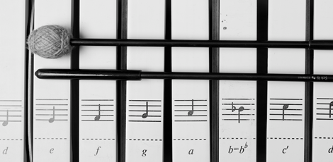 Profile Composition/Harmony and Counterpoint/Imrpovisation/Electro-acoustic music