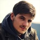 Jonas Steglich