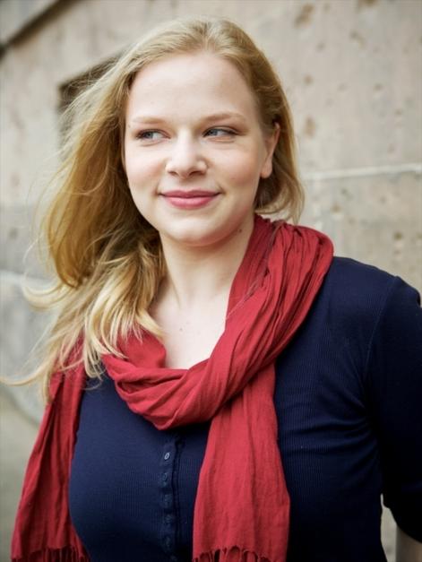 Katharina Alf