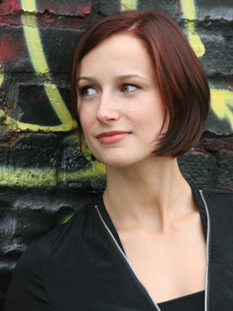 Pia-Micaela Barucki