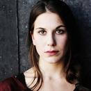 Natalja Joselewitsch