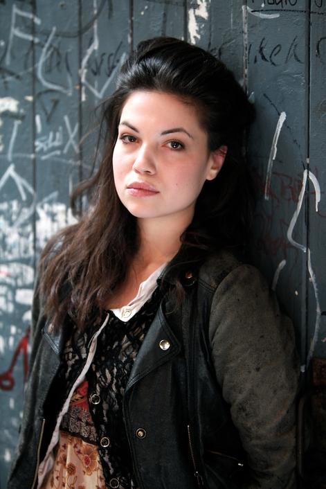 Nadine Quittner