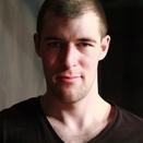 Christian Freund
